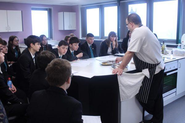 Y9 Holmes Mill Chefs (10)