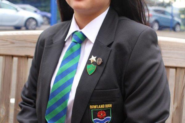 11C Erica S