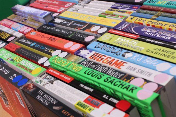 Book fair (17)