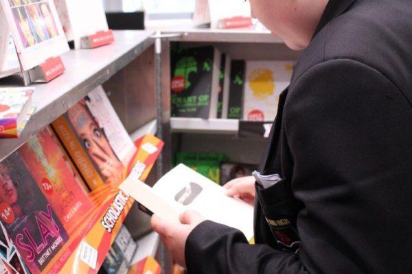 Book fair (2)