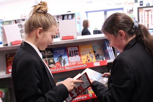 Book fair (4)