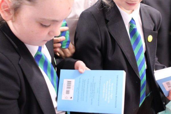 Book fair (7)