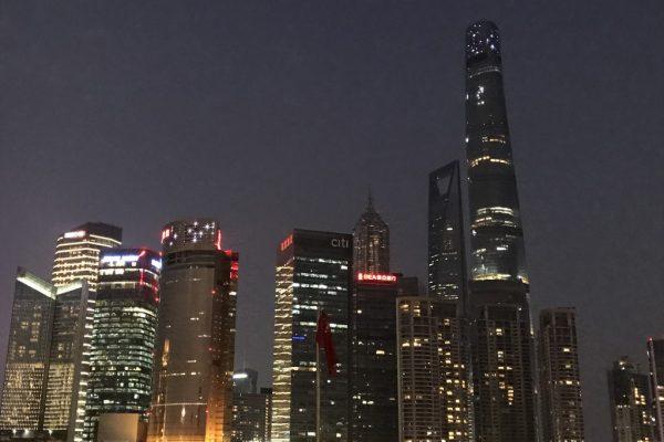 China Exchange (27)