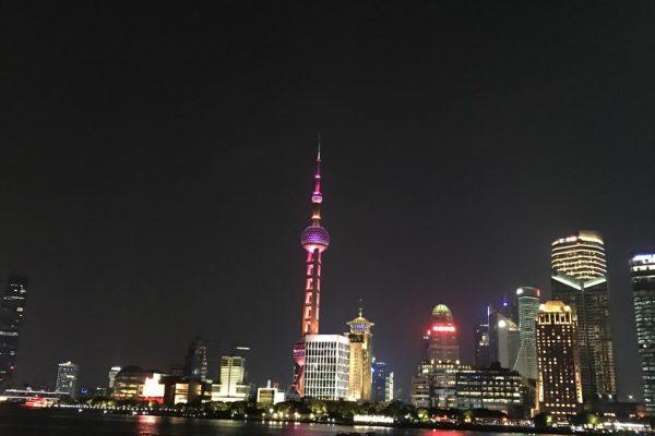 China Exchange (29)