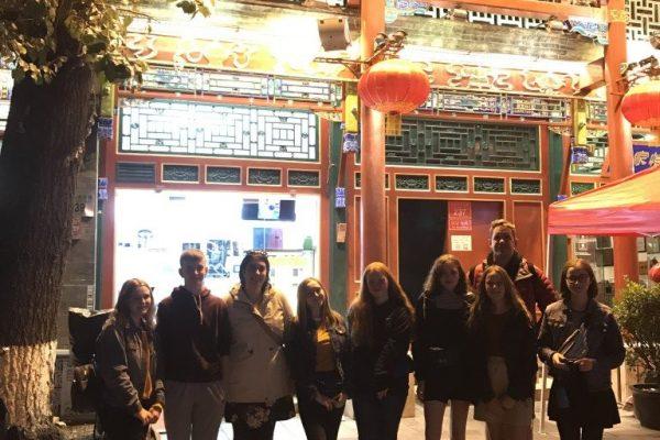 China Exchange (4)