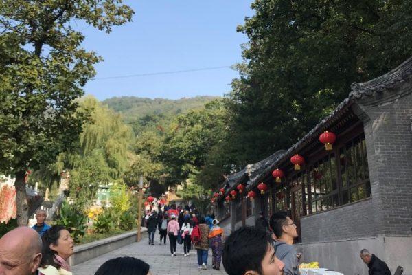 China Exchange (9)
