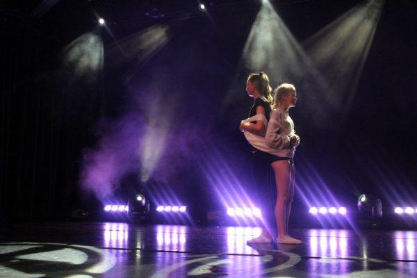 Dance Dynamics 2019 (23) (Medium)