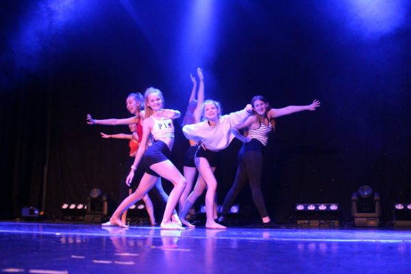 Dance Dynamics 2019 (29) (Medium)