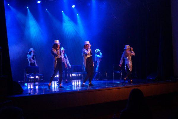 Dance Dynamics live (15)