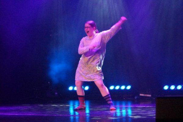 Dance Dynamics live (16)