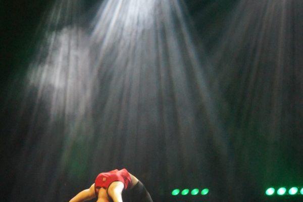 Dance Dynamics live (17)