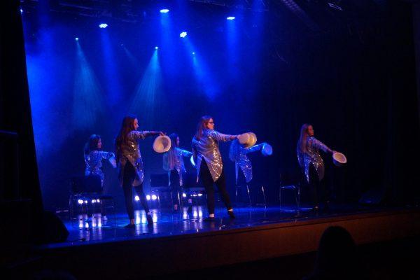 Dance Dynamics live (18)