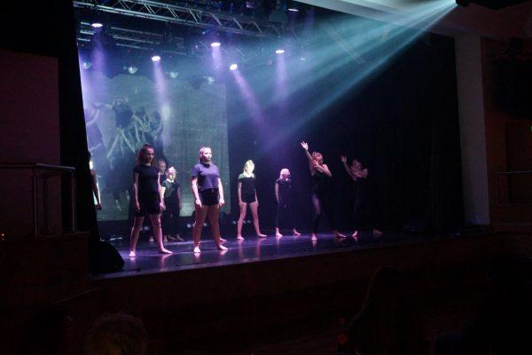 Dance Dynamics live (19)