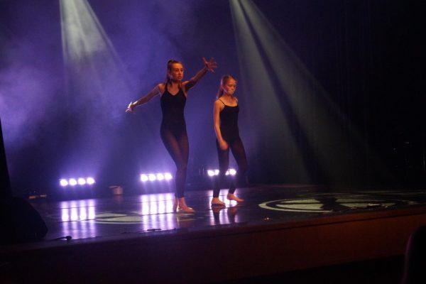 Dance Dynamics live (20)