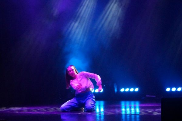 Dance Dynamics live (21)