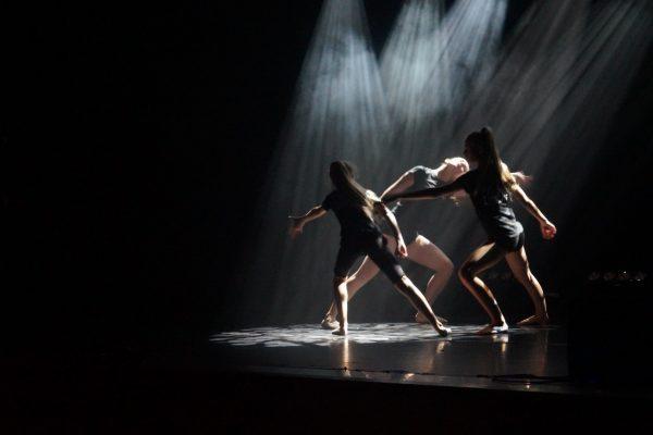 Dance Dynamics live (22)