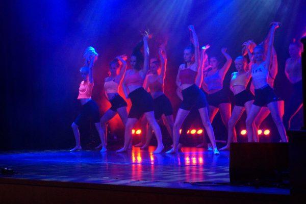 Dance Dynamics live (6)
