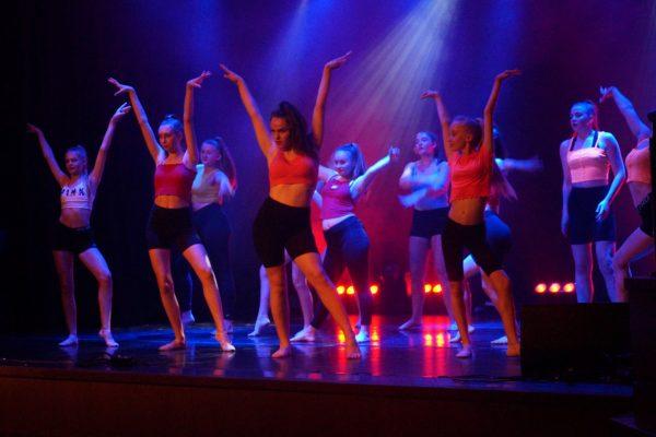 Dance Dynamics live (7)