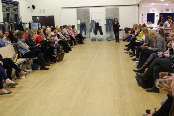 Fashion show (13)