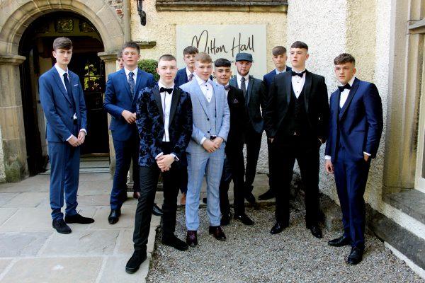 Prom (11)