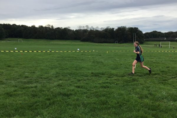 X-Country (18)