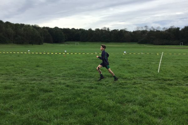 X-Country (19)