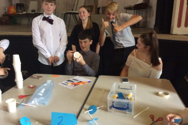 Y10 enterprise day (26)