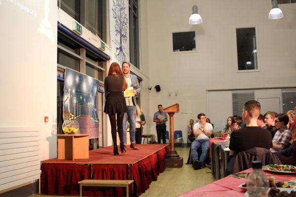 Y12 Presentation evening (63)